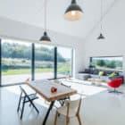 House in the Landscape by Kropka Studio (18)