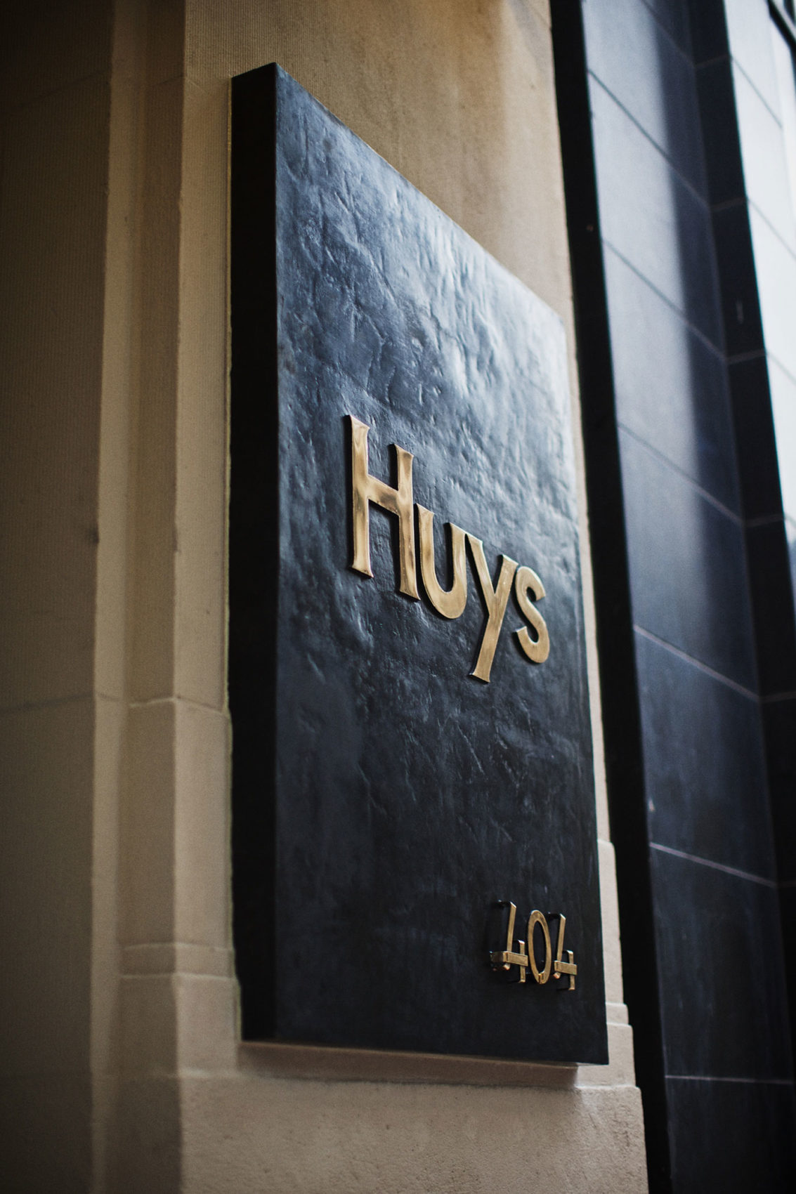 Huys 404 by Piet Boon (2)