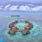Jumeirah Dhevanafushi (1)