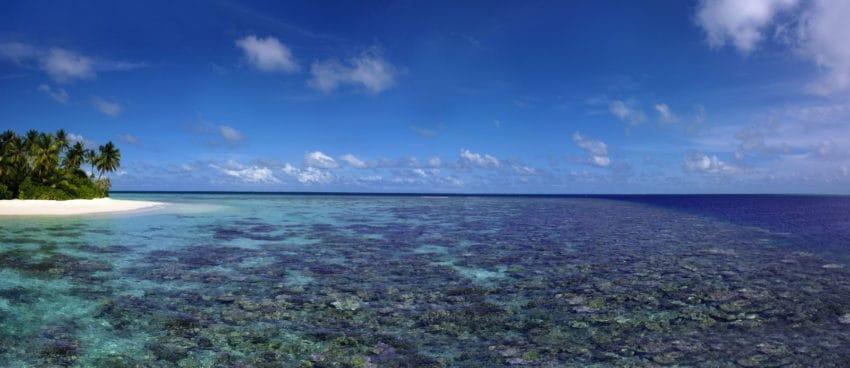Jumeirah Dhevanafushi (4)