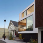 Laidley Street Residence by Michael Hennessey Arch (1)
