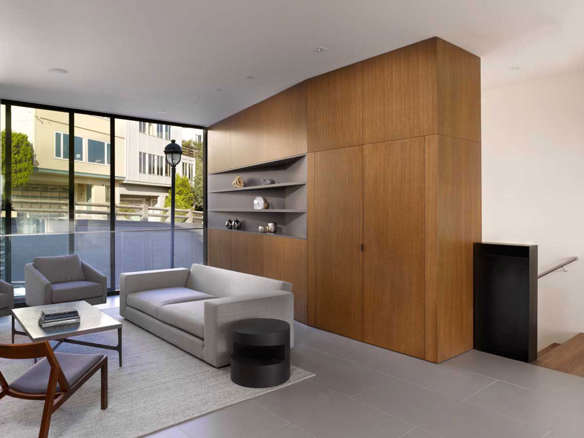 Laidley Street Residence by Michael Hennessey Arch (4)
