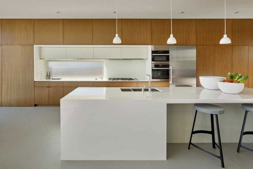 Laidley Street Residence by Michael Hennessey Arch (5)