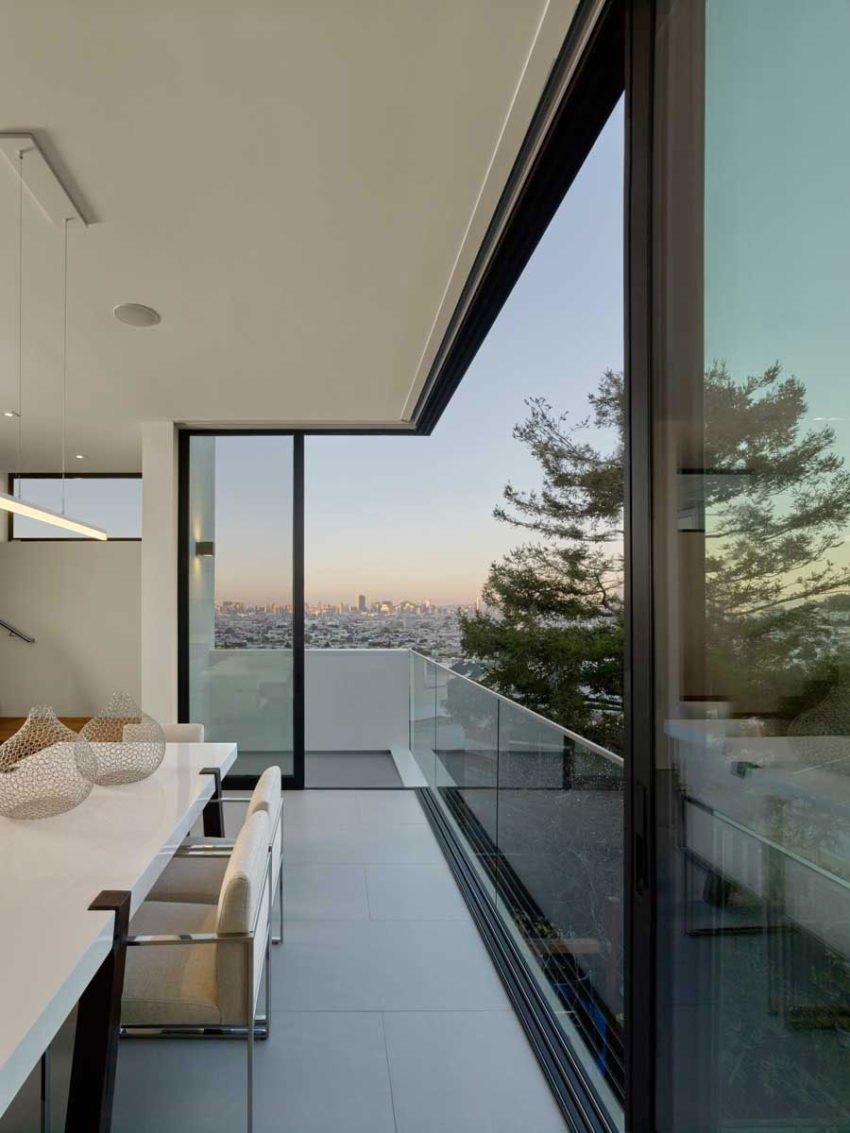 Laidley Street Residence by Michael Hennessey Arch (7)
