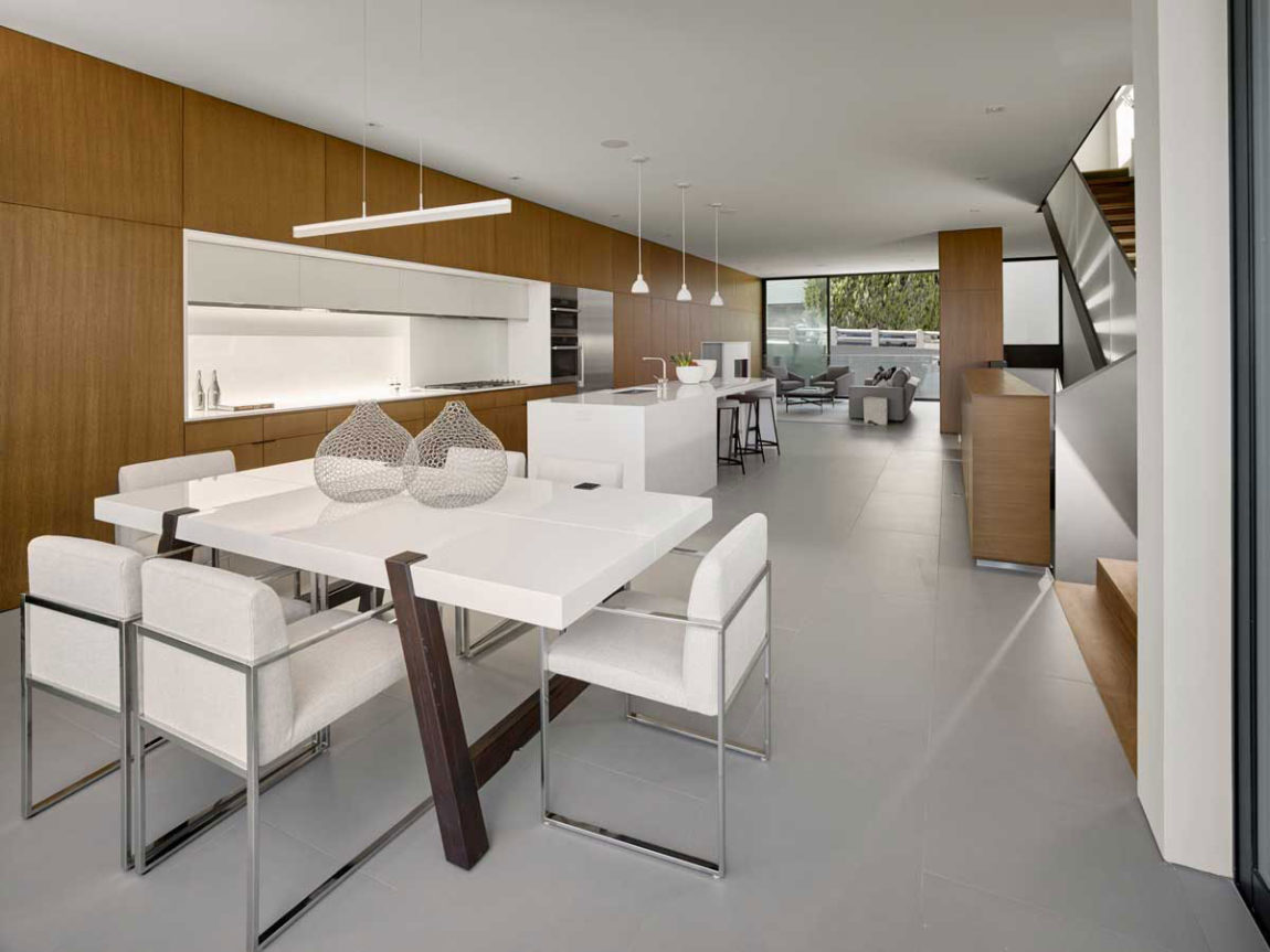 Laidley Street Residence by Michael Hennessey Arch (8)