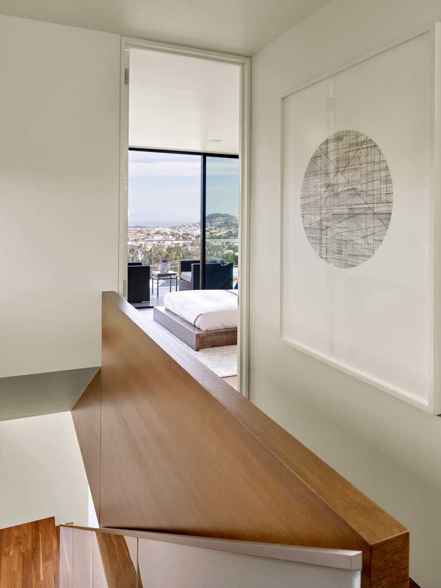Laidley Street Residence by Michael Hennessey Arch (9)