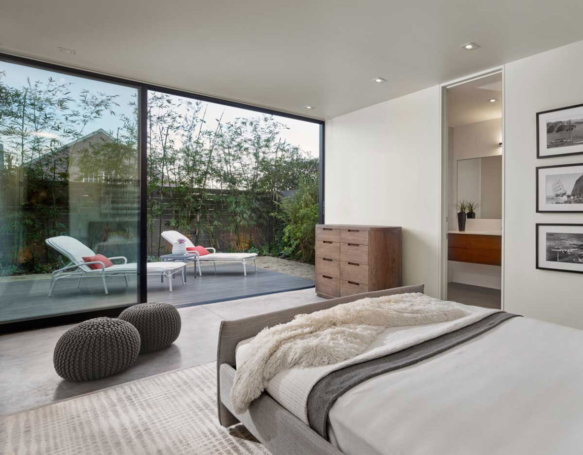 Laidley Street Residence by Michael Hennessey Arch (10)
