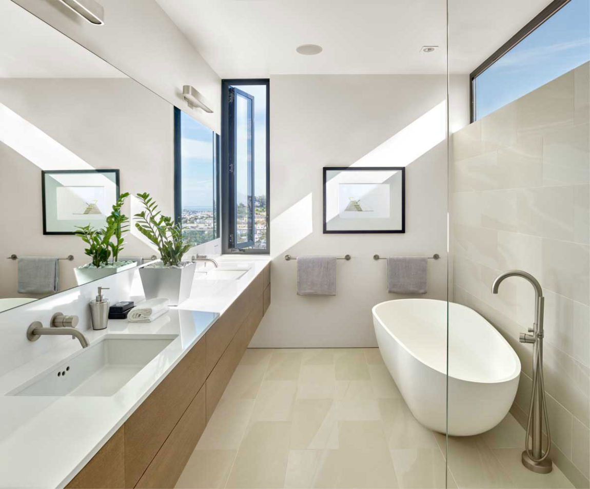 Laidley Street Residence by Michael Hennessey Arch (11)