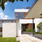 Lake View Residence by Alterstudio Architecture (9)