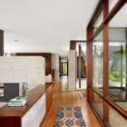 Lake View Residence by Alterstudio Architecture (11)