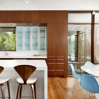 Lake View Residence by Alterstudio Architecture (15)