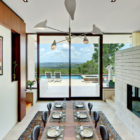 Lake View Residence by Alterstudio Architecture (16)