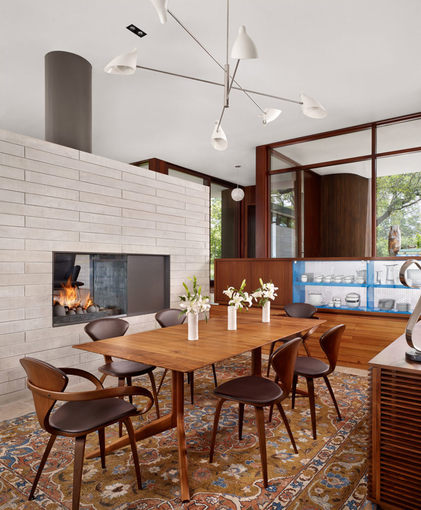 Lake View Residence by Alterstudio Architecture (17)