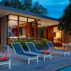 Lake View Residence by Alterstudio Architecture (20)