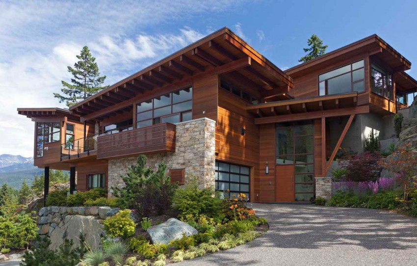 Lakecrest Residence by a|k|a Architecture + Design (7)