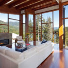 Lakecrest Residence by a|k|a Architecture + Design (10)