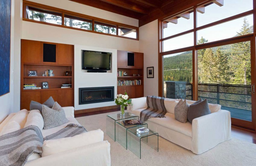 Lakecrest Residence by a|k|a Architecture + Design (13)