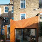 Lambeth by Architecture for London (1)