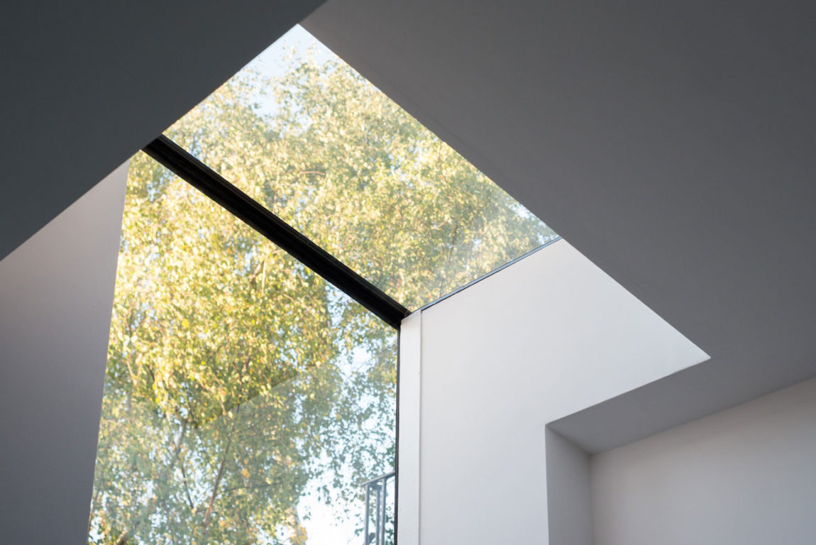 Lambeth by Architecture for London (4)