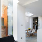 Lambeth by Architecture for London (6)