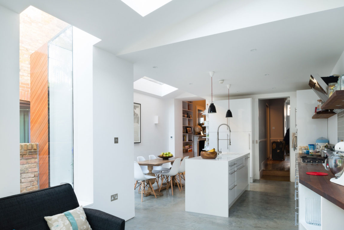 Lambeth by Architecture for London (7)