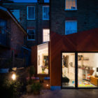 Lambeth by Architecture for London (18)