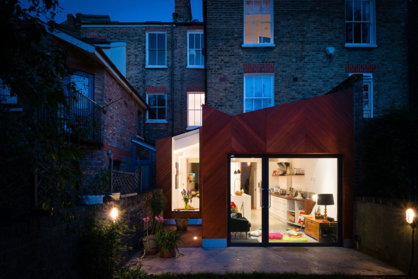 Lambeth by Architecture for London (19)