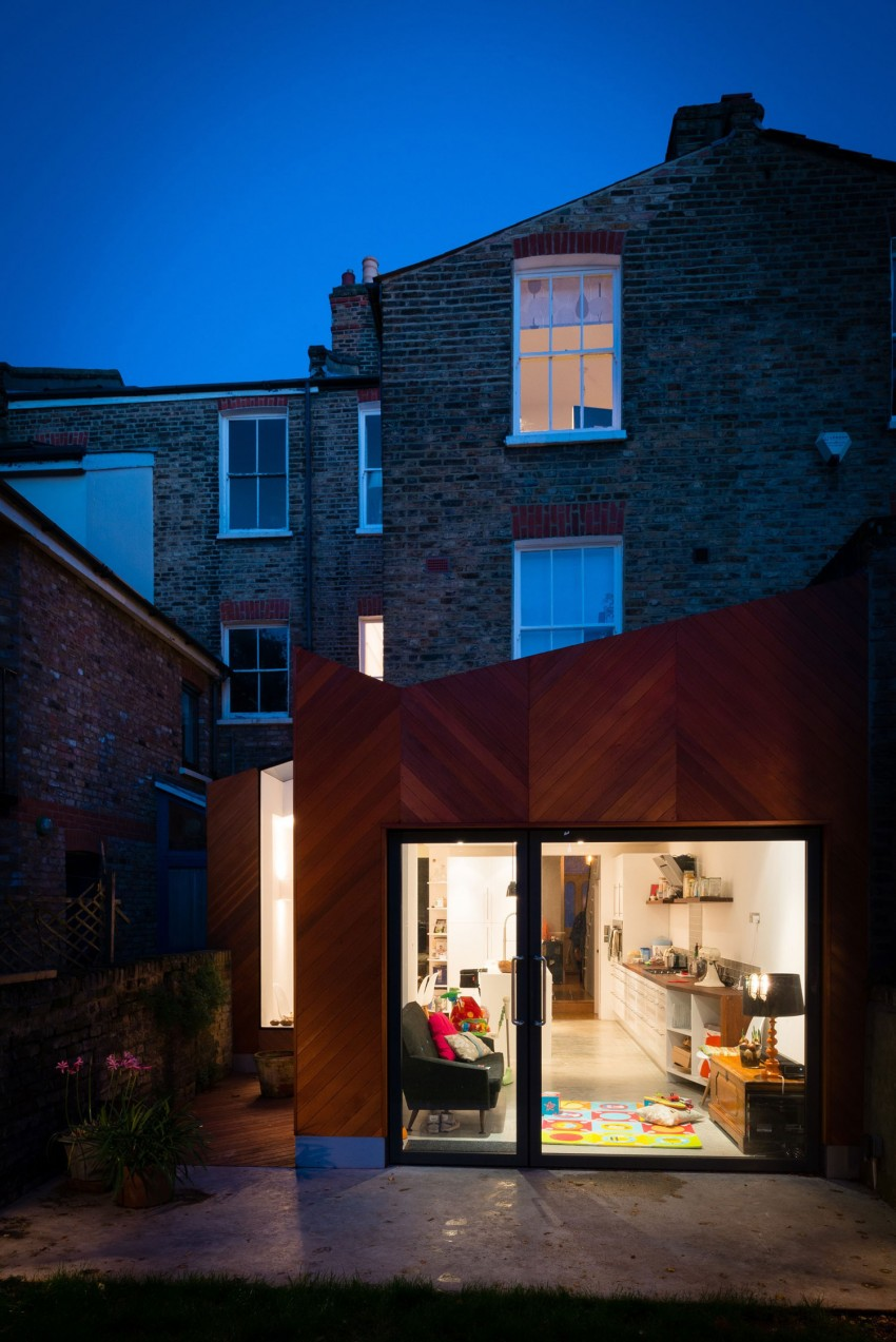 Lambeth by Architecture for London (20)