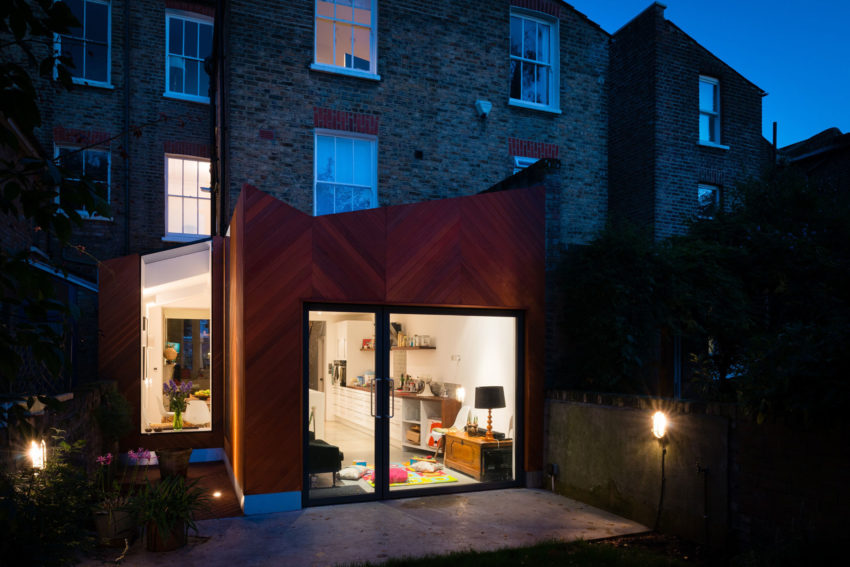 Lambeth by Architecture for London (21)