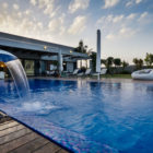 Lifestyle Villa in Ramot Hashavim (1)