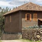 Loma House by Iván Andrés Quizhpe (2)
