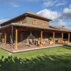 Loma House by Iván Andrés Quizhpe (4)