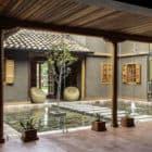 Loma House by Iván Andrés Quizhpe (5)