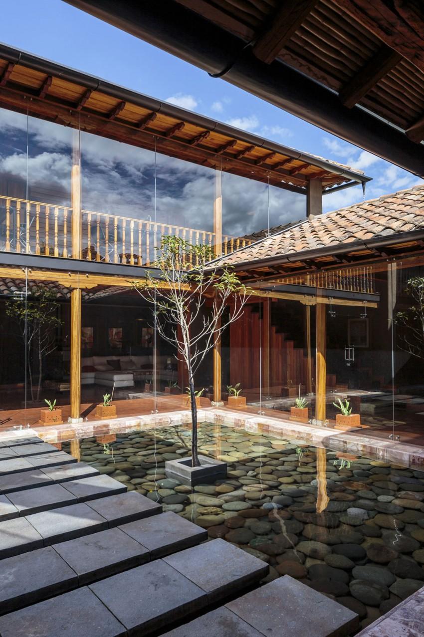 Loma House by Iván Andrés Quizhpe (6)