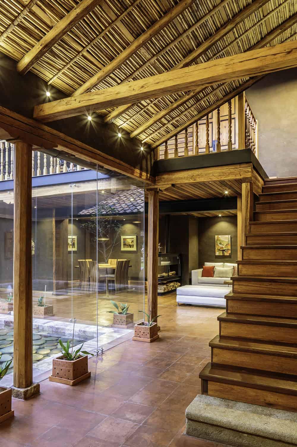 Loma House by Iván Andrés Quizhpe (8)