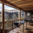 Loma House by Iván Andrés Quizhpe (9)
