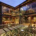 Loma House by Iván Andrés Quizhpe (13)