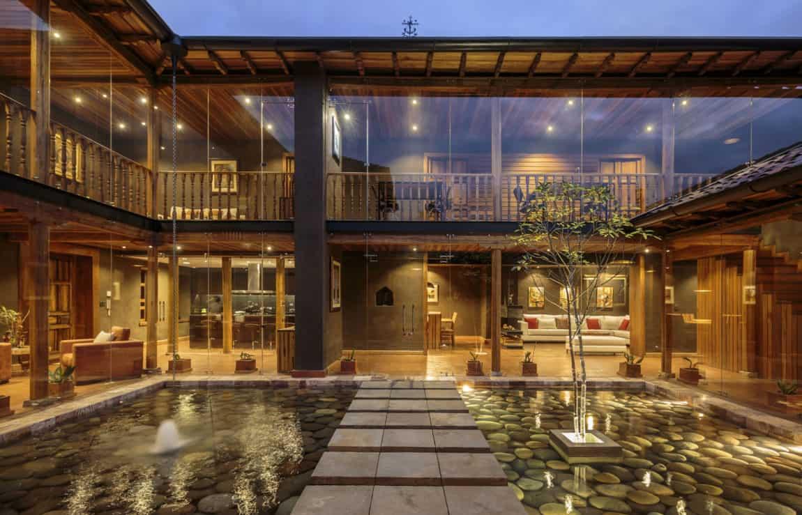 Loma House by Iván Andrés Quizhpe (14)