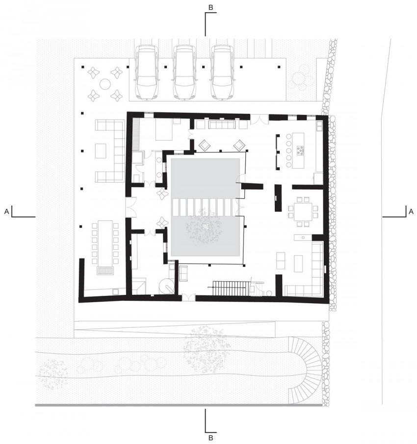 Loma House by Iván Andrés Quizhpe (17)