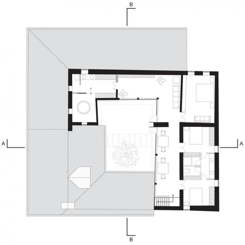 Loma House by Iván Andrés Quizhpe (18)