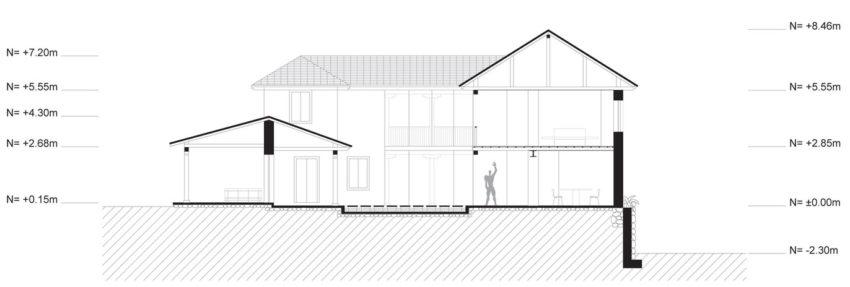 Loma House by Iván Andrés Quizhpe (20)