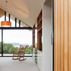 Lookout House by Room11 (11)
