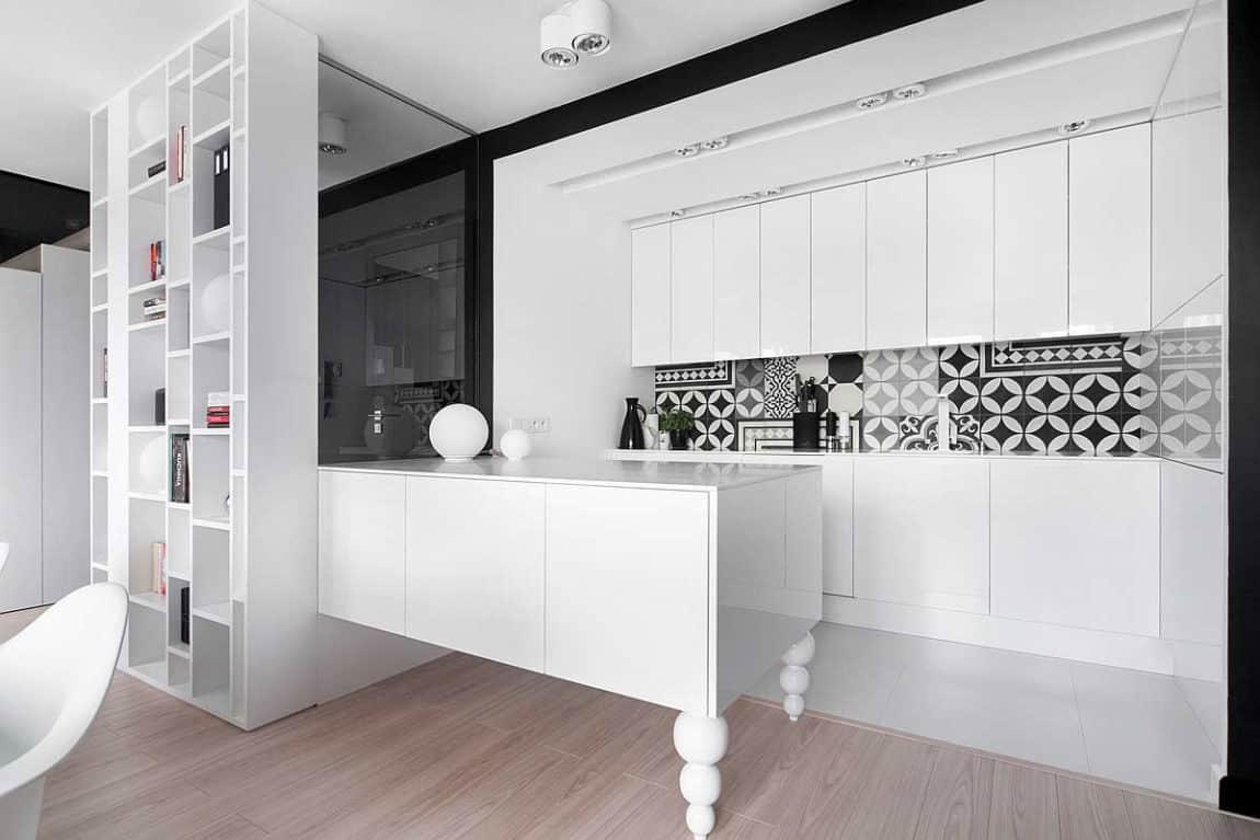 M68 by Widawscy Studio Architektury (4)