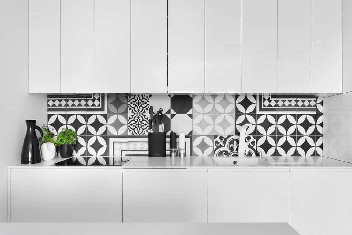 M68 by Widawscy Studio Architektury (6)