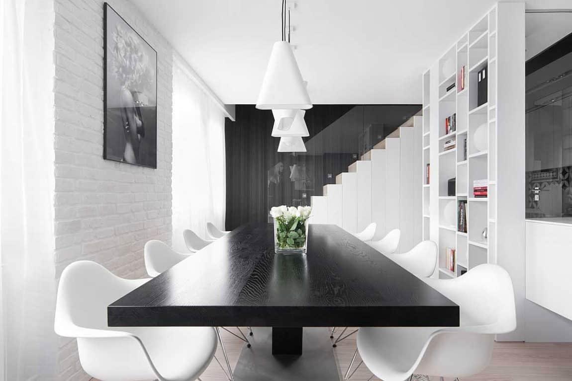 M68 by Widawscy Studio Architektury (8)