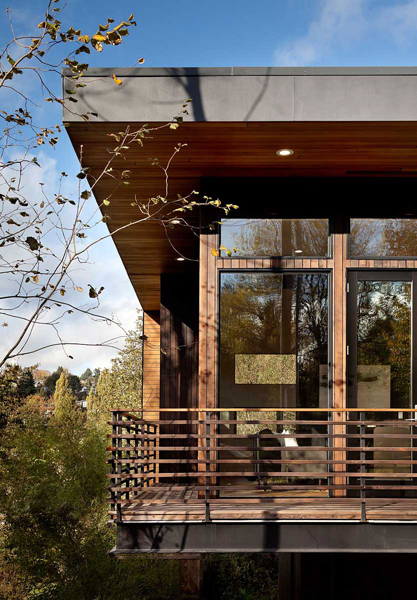 Madison Park House by First Lamp (4)