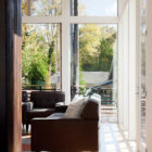 Madison Park House by First Lamp (5)