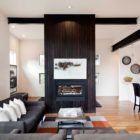 Madison Park House by First Lamp (6)