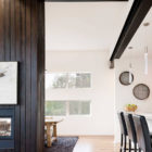 Madison Park House by First Lamp (7)