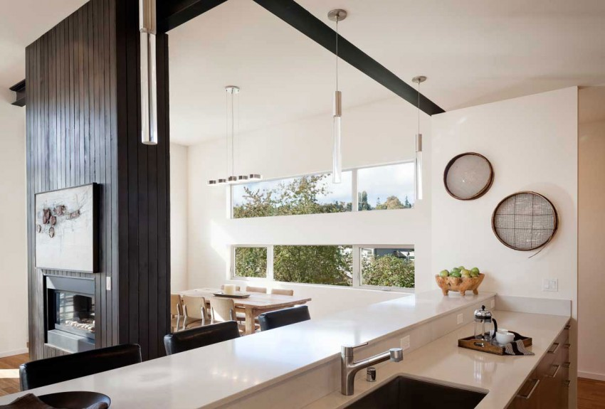 Madison Park House by First Lamp (8)